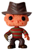 funko freddy krueger movies sylized 'movie