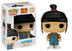 funko movies despicable agnes vinyl figure