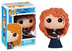 funko disney series merida vinyl figure