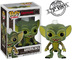 funko gremlin movies cuddly loving much