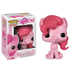 funko little pony pinkie vinyl figure