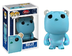 funko disney sulley series characters movie