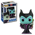 funko disney maleficent vinyl figure there