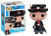funko disney series mary poppins vinyl