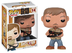 funko television walking dead-daryl straight dead