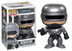 funko movies robocop vinyl figure favorite