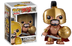 funko movies vinyl figure king leonidas