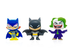 funko comics mystery mini figure batman