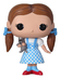 funko dorothy return cute vinyl mini