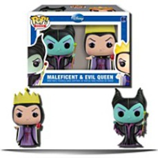 On SaleMini Pop Figures