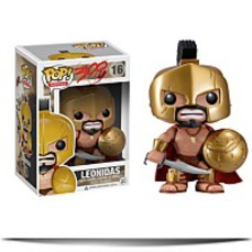 On SalePop Movies Vinyl Figure