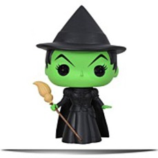 Wicked Witch Pop