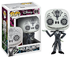 funko disney dead jack skellington action