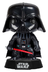 funko darth vader star wars have