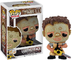 funko movies leatherface vinyl figure although