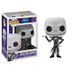 funko disney jack skellington vinyl figure