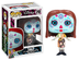 funko disney dead sally action figure