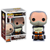 funko movies hannibal vinyl figure favorite