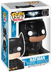 funko heroes dark knight rises movie